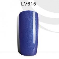 Гель лак BLUESKY LV615