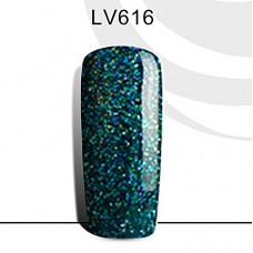 Гель лак BLUESKY LV616