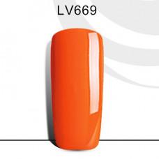 Гель лак BLUESKY LV669