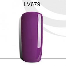 Гель лак BLUESKY LV679