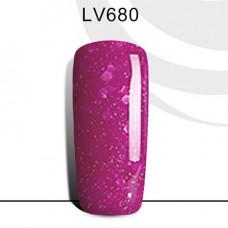 Гель лак BLUESKY LV680