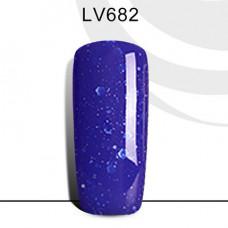 Гель лак BLUESKY LV682