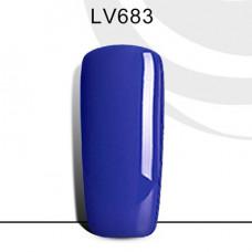 Гель лак BLUESKY LV683