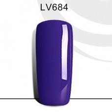 Гель лак BLUESKY LV684