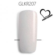 BLUESKY Masters Series Gel polish GLKR207