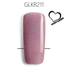 BLUESKY Masters Series Gel polish GLKR211