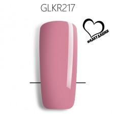 BLUESKY Masters Series Gel polish GLKR217