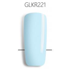 BLUESKY Masters Series Gel polish GLKR221