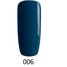 BLUESKY Masters Series Gel polish GLK006