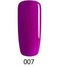 BLUESKY Masters Series Gel polish GLK007