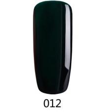 BLUESKY Masters Series Gel polish GLK012