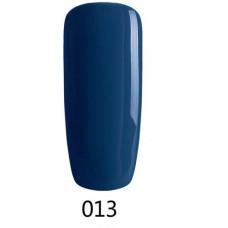 BLUESKY Masters Series Gel polish GLK013