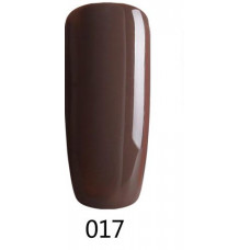 BLUESKY Masters Series Gel polish GLK017