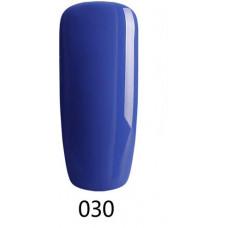BLUESKY Masters Series Gel polish GLK030