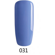 BLUESKY Masters Series Gel polish GLK031