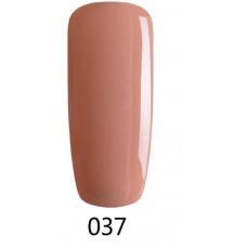 BLUESKY Masters Series Gel polish GLK037