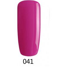 BLUESKY Masters Series Gel polish GLK041