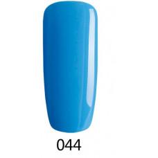 BLUESKY Masters Series Gel polish GLK044