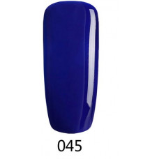 BLUESKY Masters Series Gel polish GLK045
