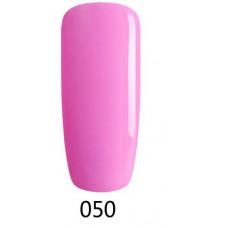BLUESKY Masters Series Gel polish GLK050