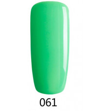 BLUESKY Masters Series Gel polish GLK061