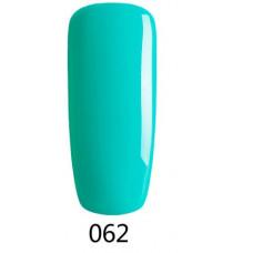 BLUESKY Masters Series Gel polish GLK062