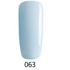 BLUESKY Masters Series Gel polish GLK063