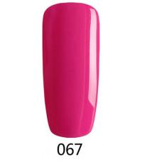 BLUESKY Masters Series Gel polish GLK067