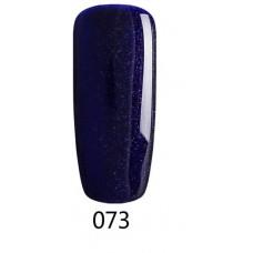 BLUESKY Masters Series Gel polish GLK073