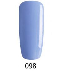 BLUESKY Masters Series Gel polish GLK098