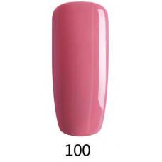 BLUESKY Masters Series Gel polish GLK100