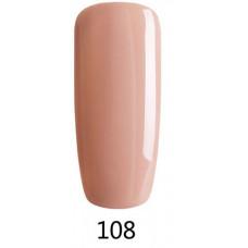 BLUESKY Masters Series Gel polish GLK108
