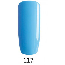 BLUESKY Masters Series Gel polish GLK117