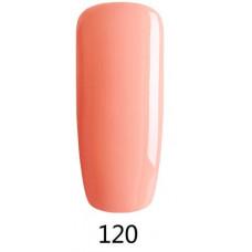 BLUESKY Masters Series Gel polish GLK120