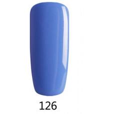 BLUESKY Masters Series Gel polish GLK126