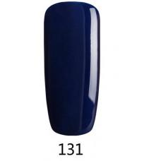 BLUESKY Masters Series Gel polish GLK131