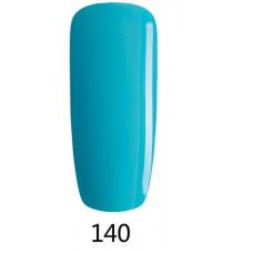 BLUESKY Masters Series Gel polish GLK140
