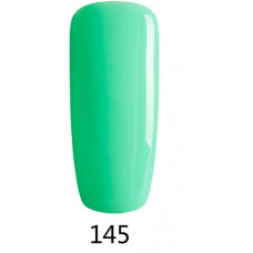 BLUESKY Masters Series Gel polish GLK145