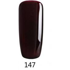 BLUESKY Masters Series Gel polish GLK147