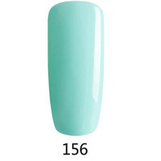 BLUESKY Masters Series Gel polish GLK156