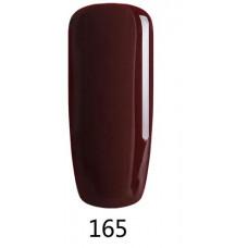 BLUESKY Masters Series Gel polish GLK165