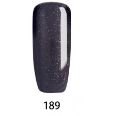 BLUESKY Masters Series Gel polish GLK189