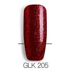 BLUESKY Masters Series gel polish GLK205