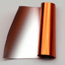 Foil bronze