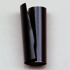 Foil black