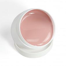 Camouflage gel medium viscosity =В= flesh-beige (5)