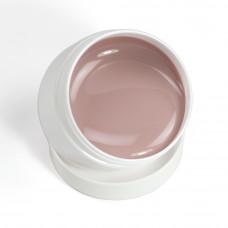 """Camouflage gel medium viscosity """"C"""" dark beige (5)"""
