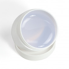 Clear gel medium viscosity (5)
