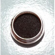 Pigment PG003