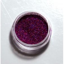 Glitter GL005